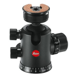Leica Ball Head 38 14114