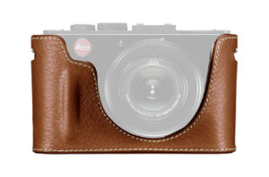Leica D-LUX 6 Protector 18730 18730
