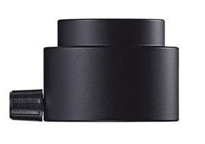 Leica D-Lux 4 Digiscoping Adapter 42309