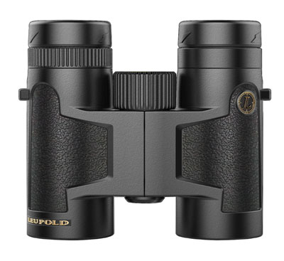 Leupold BX-2 Acadia 10x32mm Black 117984