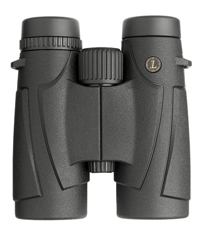 Leupold BX-1 McKenzie 8x42mm Black 119197
