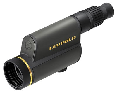 Leupold GR 12-40x60mm Shadow Gray 120371