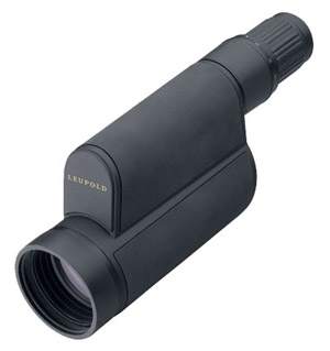 Leupold Mark 4 12-40x60mm Black Mil Dot 53756 53756
