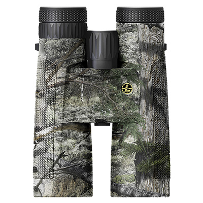 Leupold BX-2 Tioga HD 12x50mm MossyOak Mountain Country Binocular 172699