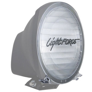 Lightforce 210mm Genesis Clear Wide Filter F210WC