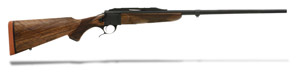 Luxus Arms Model 11 Single Shot  -