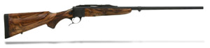 Luxus Arms 228 Model 11 .270 Win. Single Shot Rifle