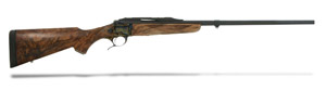 Luxus Arms Model 11 .270 Win. Single Shot Rifle L289