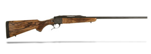 Luxus Arms Model 11 .204 Ruger Single Shot Rifle 79