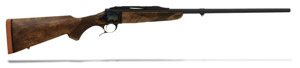 Luxus Arms Model 11 .280 Rem. Single Shot Rifle L226