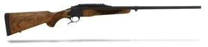 Luxus Arms Model 11 S .270 Win. Single Shot Rifle
