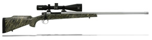 MOA  Evolution Rifle 300 Winchester Magnum MOAEVO300WM
