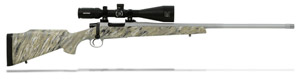 MOA  Evolution Rifle 270 WSM MOAEVO270WSM
