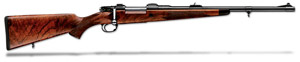 Mauser M98 .375 H&H Grade 6 Rifle MM001102