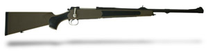 M03 Africa PH - Mauser M03 Rifle SALE