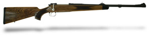 M03 Africa - Mauser M03 Rifle