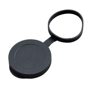 Meopta Meopro 42mm Objective Cover 517040