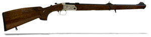 Merkel K3 Jagd Stutzen Single Shot Rifle 270 Win K3-Jagd-Stutzen-270