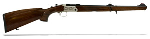 Merkel K3 Jagd Stutzen Single Shot Rifle 3006 K3-Jagd-Stutzen-3006