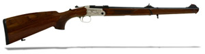 Merkel K3 Jagd Stutzen Single Shot Rifle 7mm08 Rem K3-Jagd-Stutzen-708