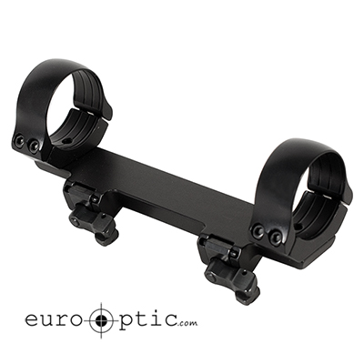 Merkel B3 30mm Scope Mount