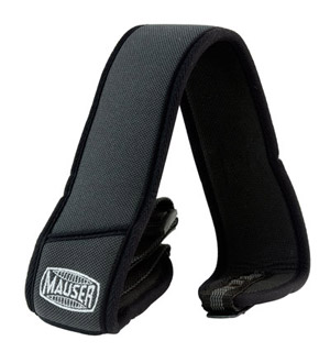 Mauser M03 Extreme Rifle Sling M03410
