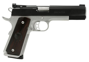 Nighthawk Dominator .45 ACP Pistol NH-Dominator