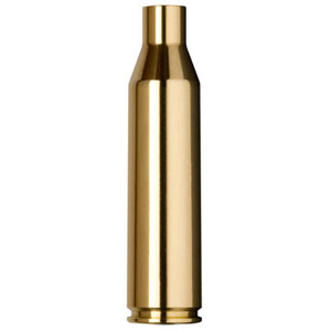 Norma Brass .300 Norma Mag 20275615
