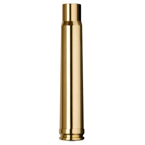 Norma Brass .375 H&H Mag 20295015
