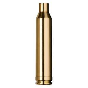 Norma Brass 7MM Rem Mag 20270215