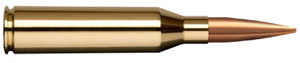 Norma American PH .300 Norma Mag 230gr Berger Ammo 20174602