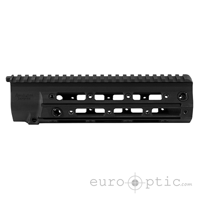 "Remington Defense HK 416 10.5"" Handguard Black"