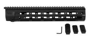 "Remington Defense HK 416 14.5"" Handguard Black"