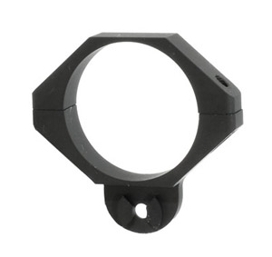 Rianov Eagle GEN 2 30mm Scope Mount Kit