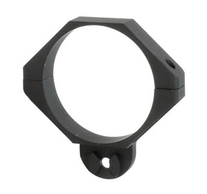 Rianov Eagle GEN 2 34mm Scope Mount Kit