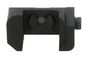Rianov Eagle GEN 2 Rail Mount Kit