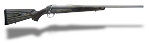 Sako 85 Grey Wolf .260 Remington