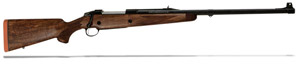 Sako 85 Safari .416 Rigby JRSS238  Serial number D12148 JRSS238