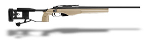 "Sako TRG-42 338 Lapua Desert Tan Folding Stock 20"" Barrel JRSM844"