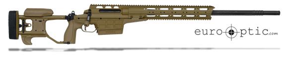 Modern Firearms - Sako TRG