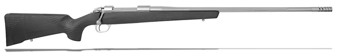 Sako 85 Carbonlight Stainless .300 Win Mag Rifle JRSCF31