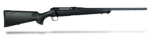 Sauer 101 Classic XT 8x57IS Rifle