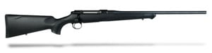 Sauer 101 Classic XT 7mm Remington Magnum Rifle