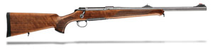 Sauer 101 Forest 30-06 Rifle