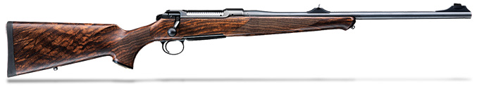 Sauer 101 Select 308 Win. Rifle