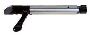 Sauer 202 Bolt Short Polished Flat SA202BSPF