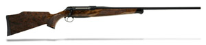 Sauer 202 Elegance .300 Win Mag Rifle