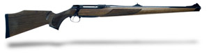 Sauer 202 Stutzen 223 Remington Grade 2 wood SASSG2223