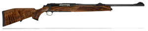 Sauer 303 Elegance Grade 4 wood with Hogback comb 300 Win SAE303I300