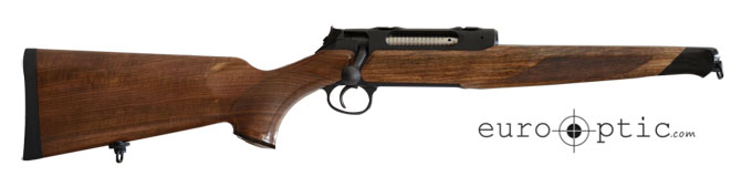 Sauer 404 Classic Stock S4042CL00